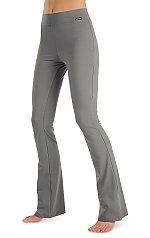 kalhoty zumba