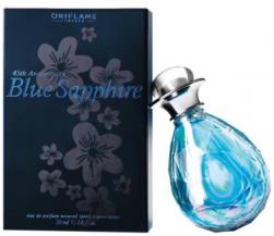 Parfém Oriflame Blue Sapphire sleva 50%