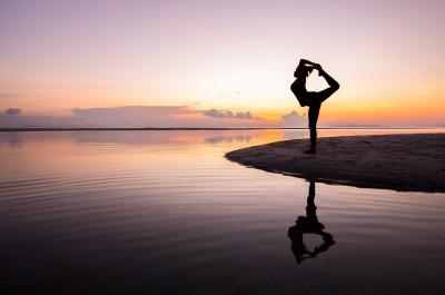 jóga yoga cvičení