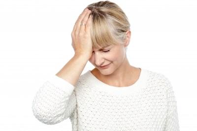hormonalní nerovnováha menopauza PMS těhotenství fytoestrogeny