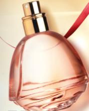 Parfémovaná voda Volare 50ml – 70% sleva