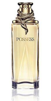 Parfémovaná voda Possess sleva