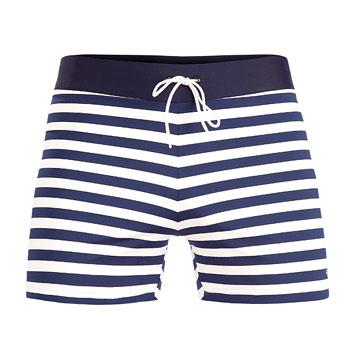 Pánské plavky boxerky. Litex akce sleva Litex 2019