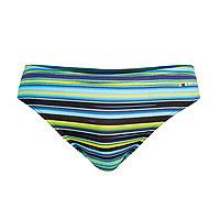 Pánské plavky klasické. Litex