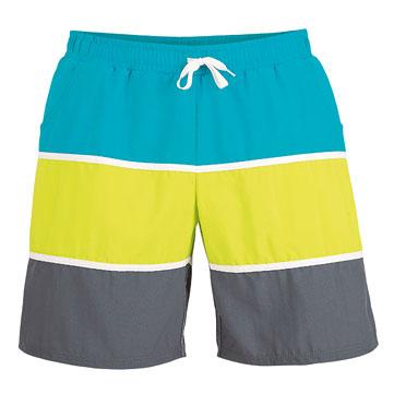 Pánské koupací šortky. Litex akce sleva Litex 2019