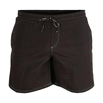 Pánské koupací šortky. akce sleva Litex 2018