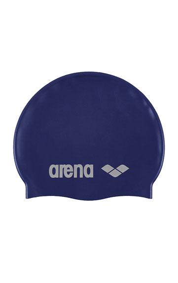 Plavecká čepice ARENA CLASSIC. akce sleva Litex 2019