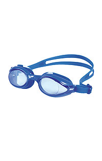 Plavecké brýle ARENA SPRINT.