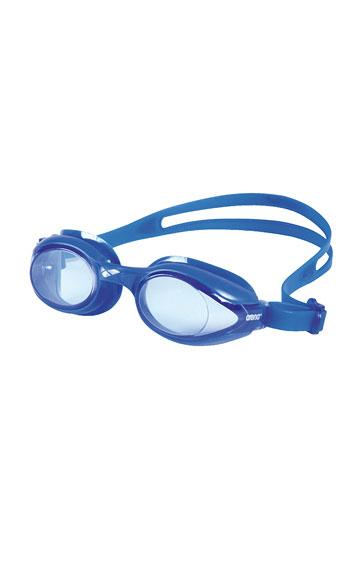 Plavecké brýle ARENA SPRINT. akce sleva Litex 2019
