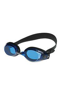 Plavecké brýle ARENA ZOOM NEOPRENE. Litex