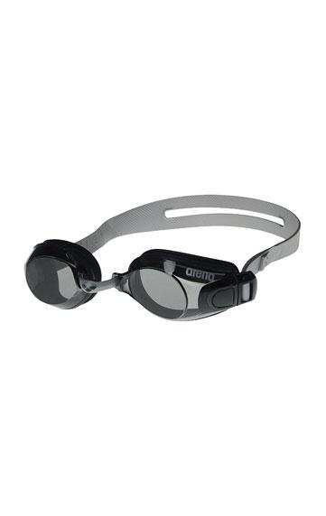 Plavecké brýle ARENA ZOOM X-FIT. akce sleva Litex 2018