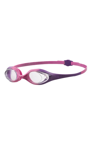 Dětské plavecké brýle SPIDER JUNIOR. akce sleva Litex 2018