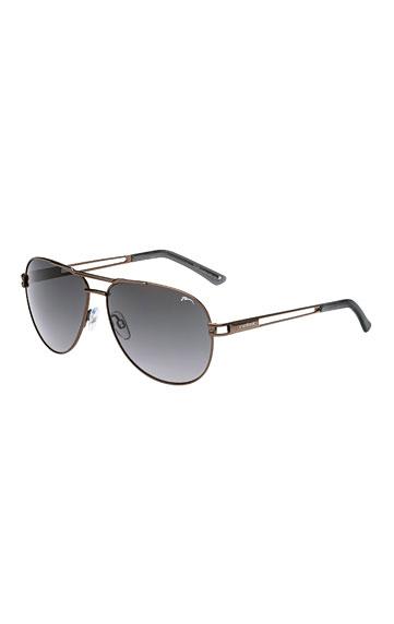 Sluneční brýle RELAX. Litex akce sleva Litex 2019