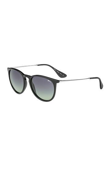 Sluneční brýle RELAX. akce sleva Litex 2018