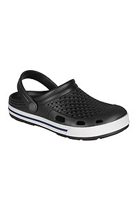 Pánské sandály COQUI LINDO.