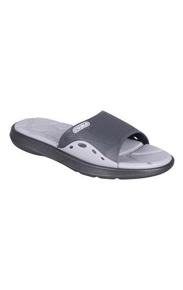 Pánské pantofle COQUI MELKER. akce sleva Litex 2018