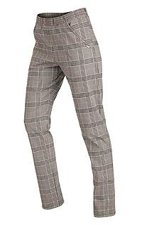 Kalhoty dámské dlouhé. akce sleva Litex 2020