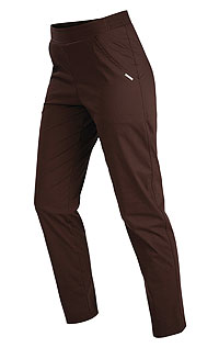 Kalhoty dámské. akce sleva Litex 2020