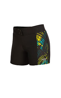 Chlapecké plavky boxerky. akce sleva Litex 2020