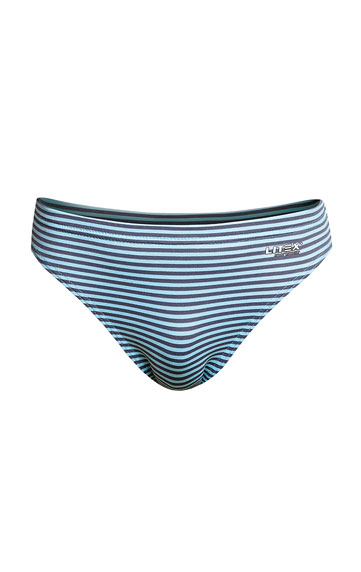 Chlapecké plavky klasické. akce sleva Litex 2020