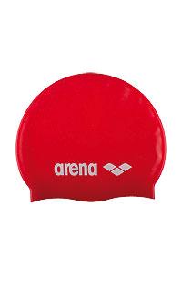 Plavecká čepice ARENA CLASSIC. akce sleva Litex 2020