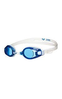 Plavecké brýle ARENA ZOOM X-FIT. akce sleva Litex 2020
