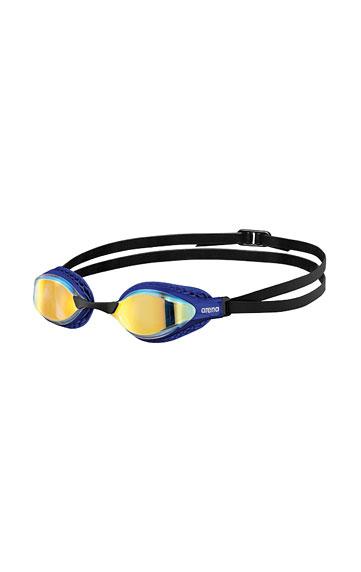 Plavecké brýle ARENA AIR SPEED. akce sleva Litex 2020
