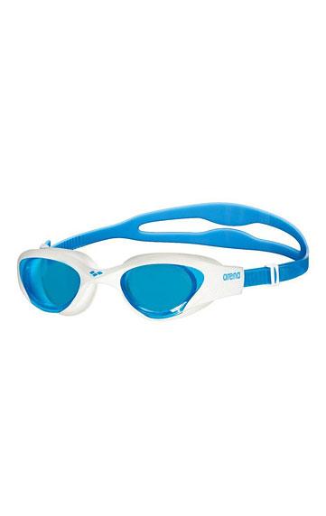 Plavecké brýle ARENA THE ONE. akce sleva Litex 2020