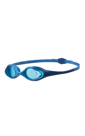Dětské plavecké brýle SPIDER JUNIOR. akce sleva Litex 2020
