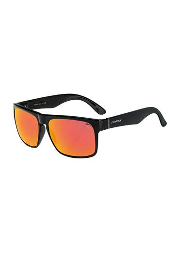 Pánské sluneční brýle RELAX. akce sleva Litex 2020