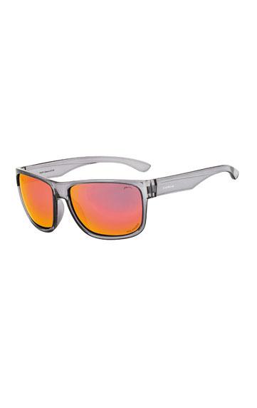 Sluneční brýle RELAX. akce sleva Litex 2020