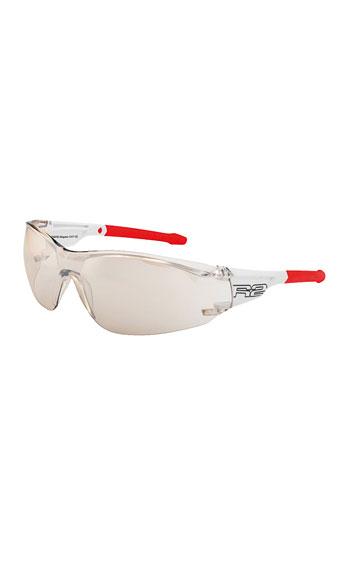 Sluneční brýle R2. akce sleva Litex 2020