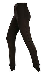 Kalhoty dámské – kaliopky. akce sleva Litex 2020