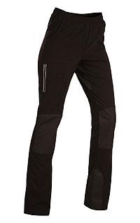Kalhoty sportovní dámské dlouhé. akce sleva Litex 2020