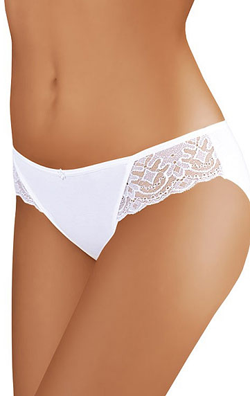 Kalhotky dámské. Litex akce sleva Litex 2019