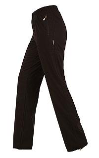 Kalhoty dámské zateplené – prodloužené.