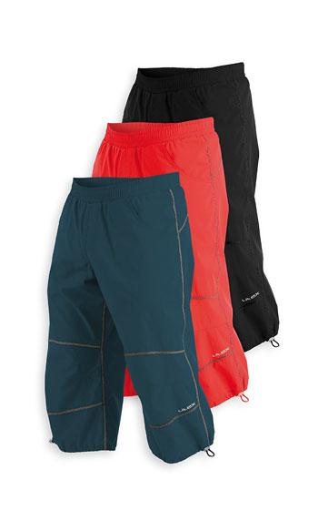 Kalhoty pánské v 3/4 délce. akce sleva Litex 2016