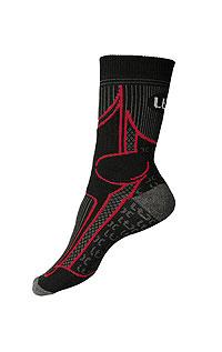 Trekové ponožky. akce sleva Litex 2016