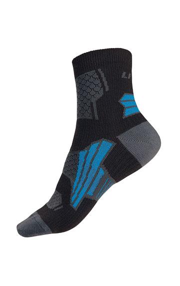 Sportovní ponožky. akce sleva Litex 2016