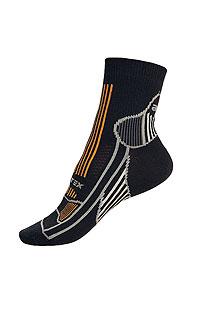 Sportovní ponožky Sensura.