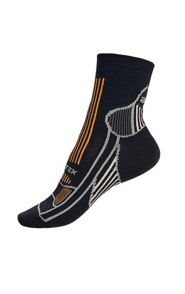 Sportovní ponožky Sensura. akce sleva Litex 2018