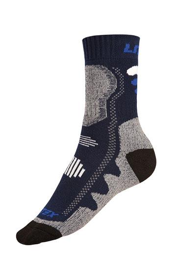 Outdoor ponožky. Litex akce sleva Litex 2019