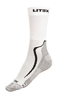 Outdoor ponožky. Litex