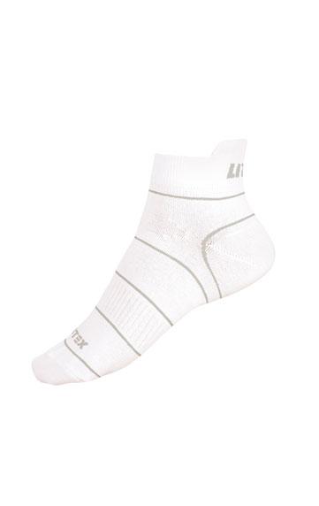 Sportovní ponožky nízké. Litex akce sleva Litex 2020
