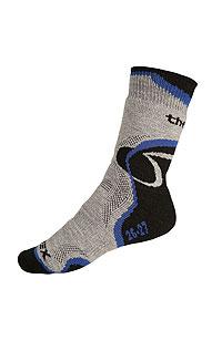 Thermo ponožky.