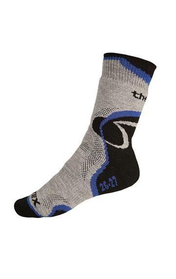 Thermo ponožky. akce sleva Litex 2018