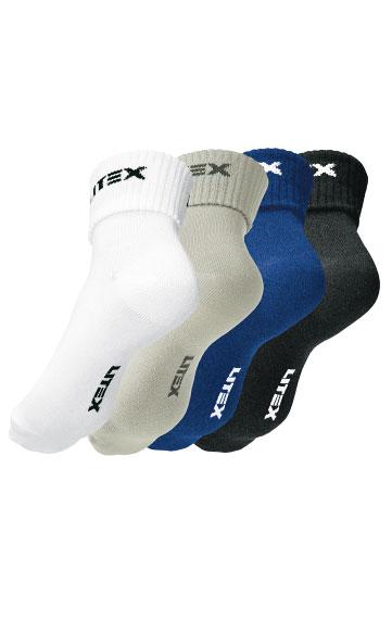 Ponožky. Litex akce sleva Litex 2020