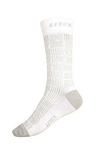 Designové ponožky.