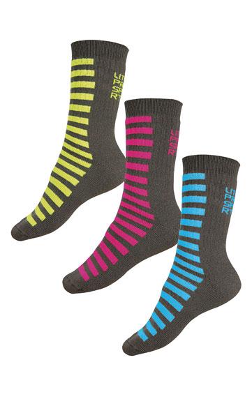 Termo ponožky.