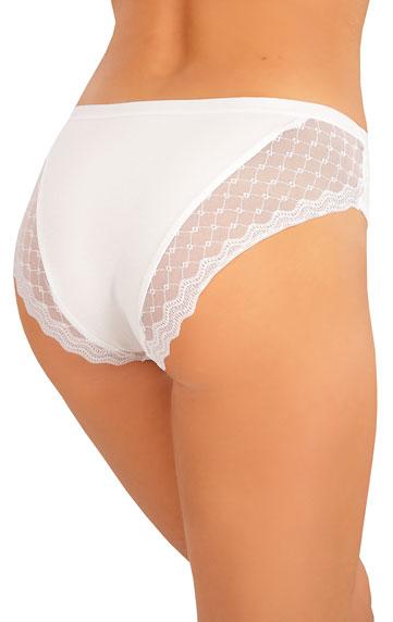 Kalhotky dámské. akce sleva Litex 2020